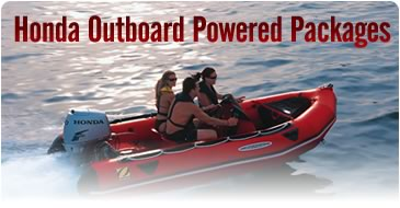 Outboard motors must sell used outboard motors for for Used honda boat motors for sale